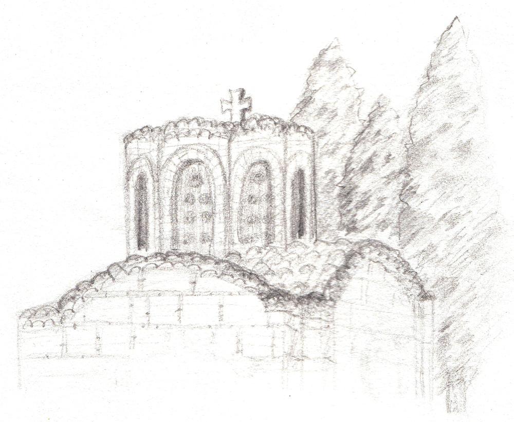 monastery_bw.jpg