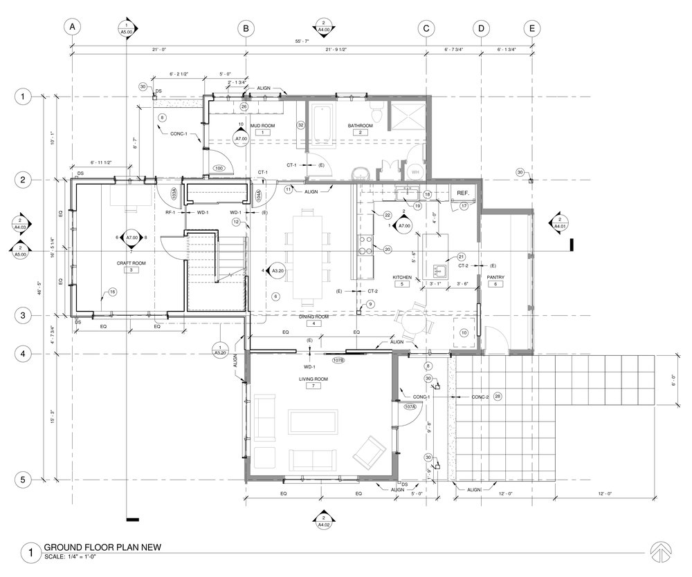 farmhouse drawings - ground floor new.jpg