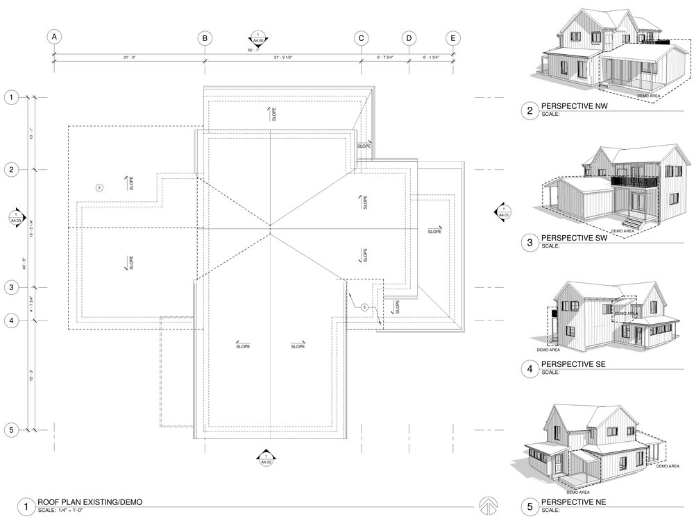 farmhouse drawings - roof plan demo.jpg