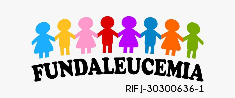 FUNDALEUCEMIA A Caracas-based non-profit organization helping leukemia patients, mostly children,  in every aspect: morally, socially and financially.