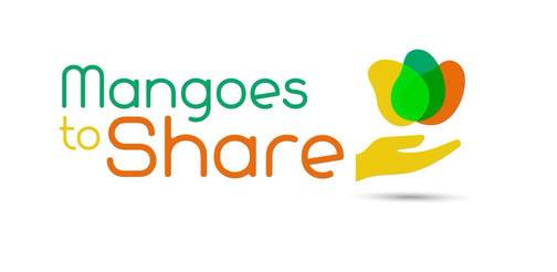 MANGOES TO SHARE DIRiected by  ANNA MILAEVA  focuses its efforts on promoting educational, cultural and social activities that help communities create a strong sense of social responsibility and participation.