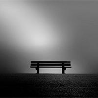 El silencio.jpg
