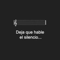 deja que hable el silencio.jpg