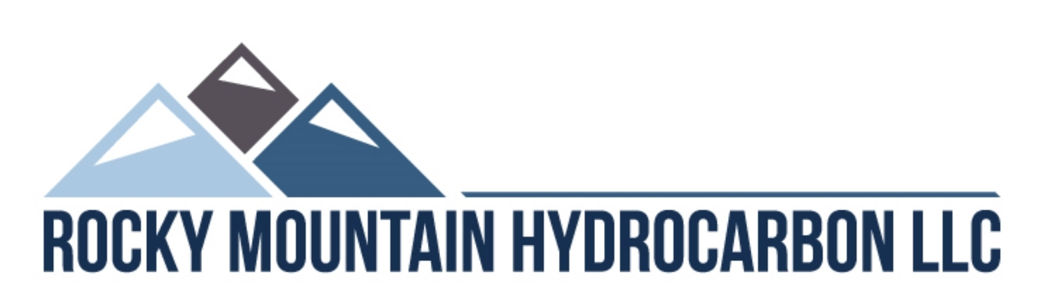 Rocky Mountain Hydrocarbon