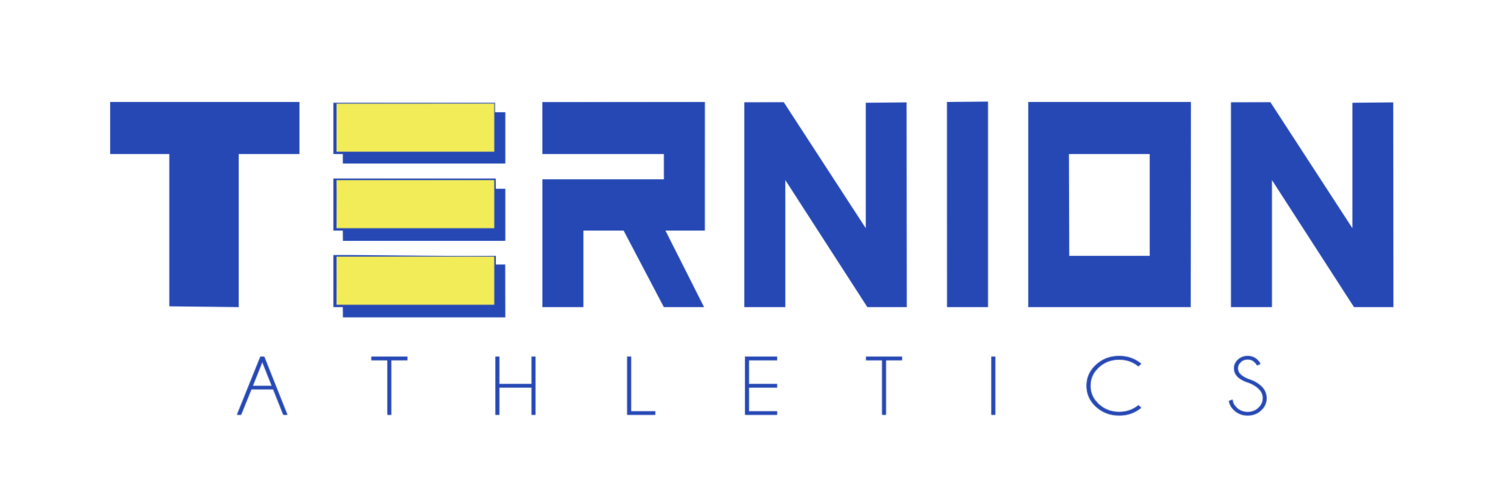 Ternion Athletics
