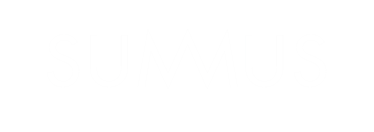 SUMMUS BODY | MIND
