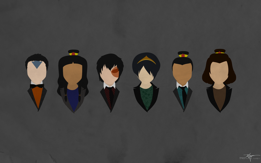 team_avatar_by_johnisorena-d55vilq.png