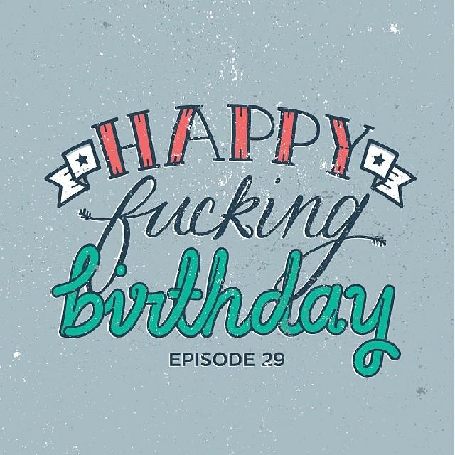 Birthday.29