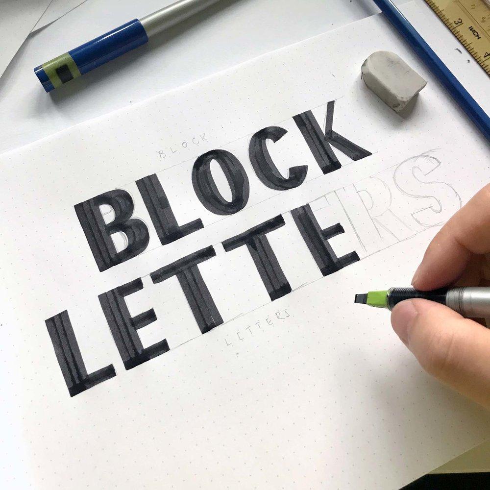 Block_Letters_EJ_2(S).jpg