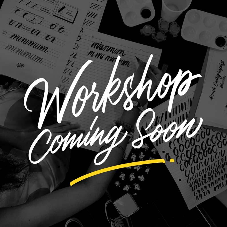 WorkshopComingSoon(S).jpg