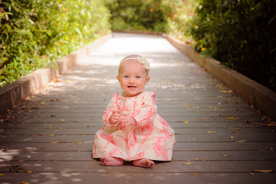 baby-photography-08