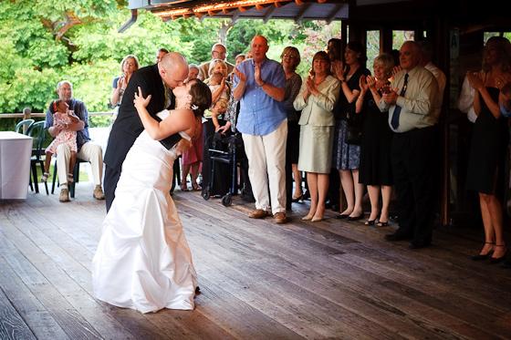 San Diego Wedding Photography | Post