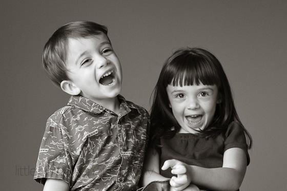 san diego children's photographer
