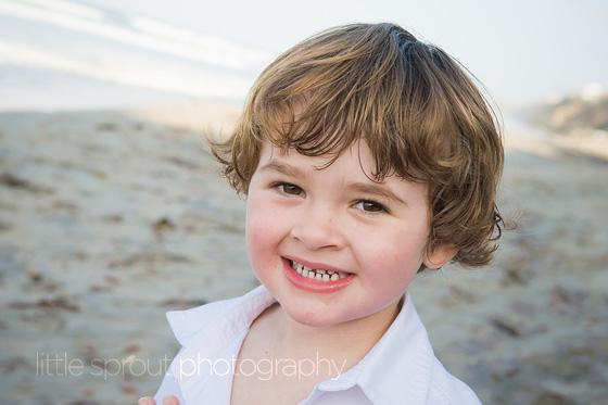 san diego children's photography