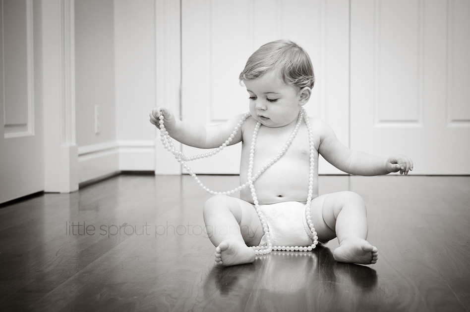 san diego baby photographer 1