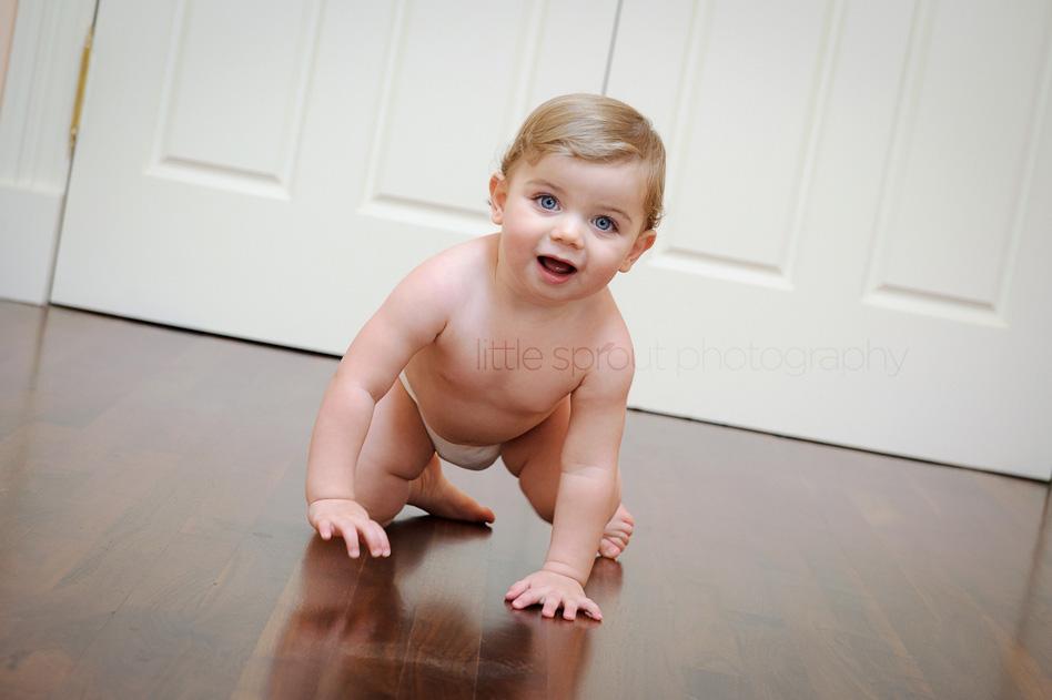 san diego baby photographers