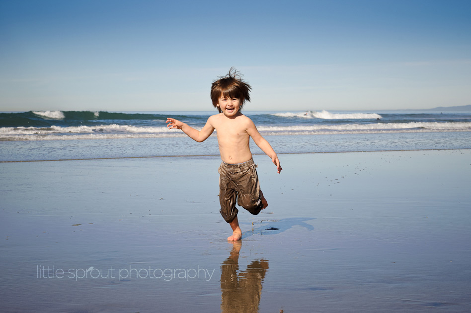 san-diego-childrens-photographer