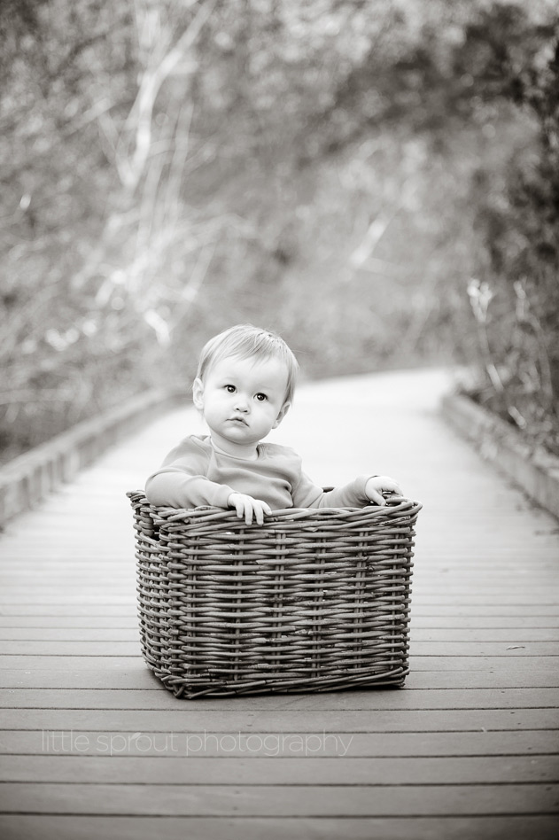 san-diego-baby-photography-04