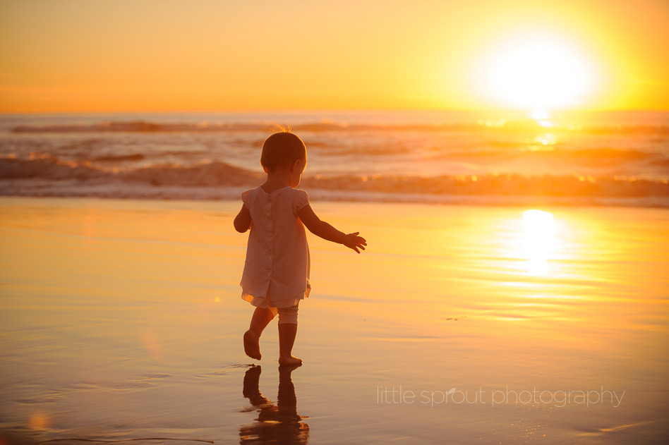 san-diego-baby-photography-06