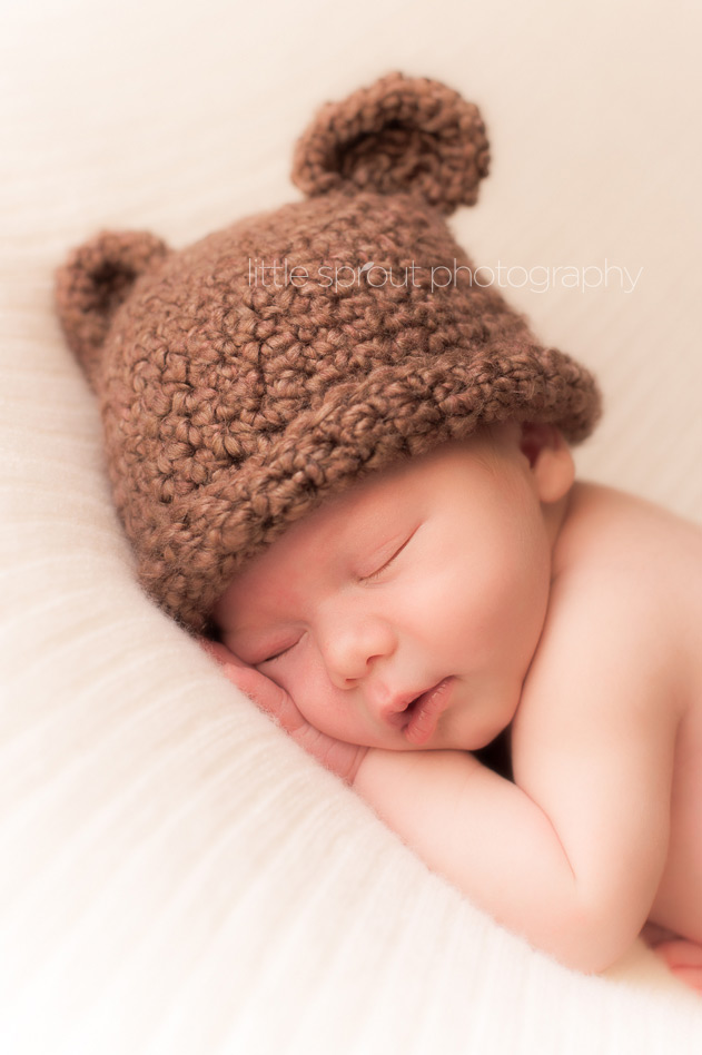 newborn-baby-photographer-san-diego-02