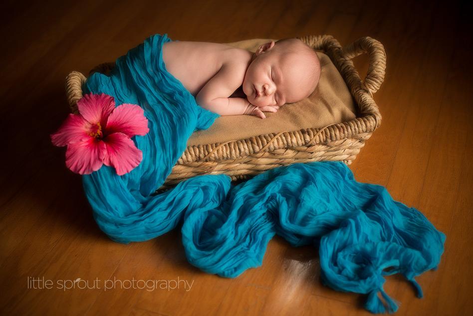 newborn-baby-photography-02
