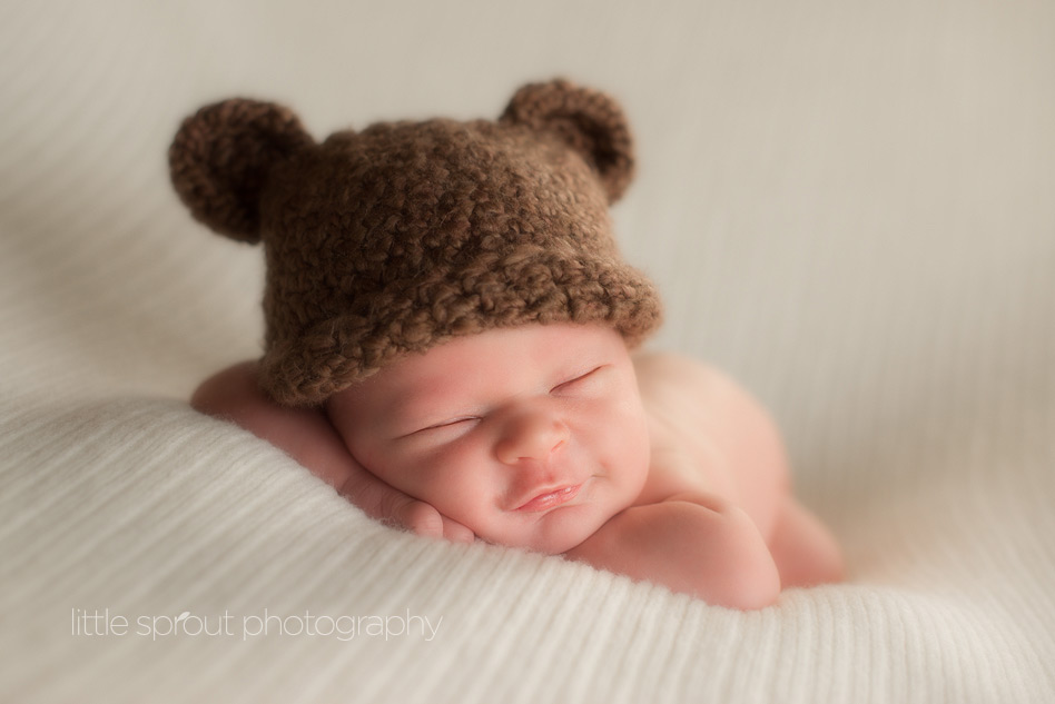 newborn-baby-photography-04