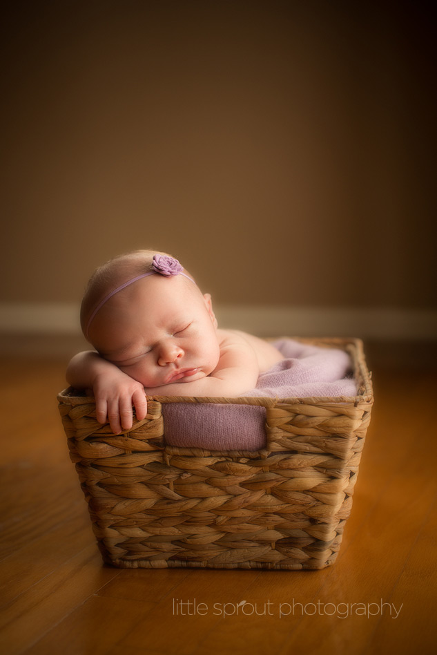 newborn-baby-photography-05