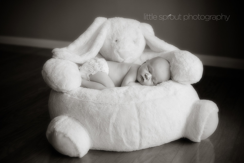 newborn-baby-photography-08
