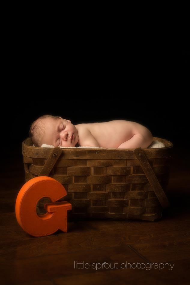 baby-photographer-01