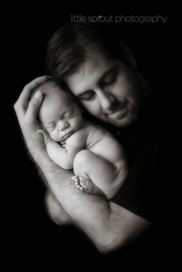 baby-photographer-02