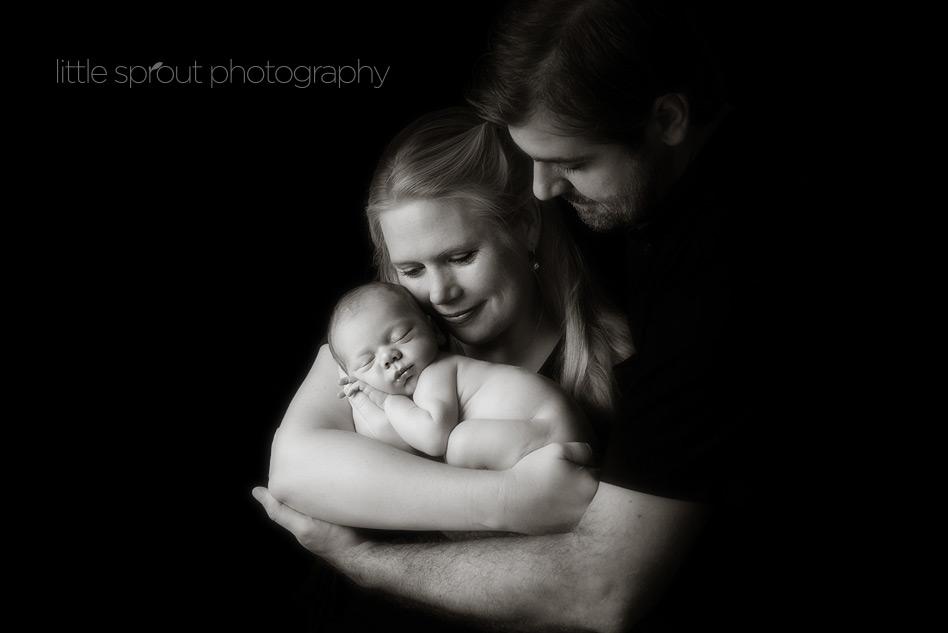 baby-photographer-04