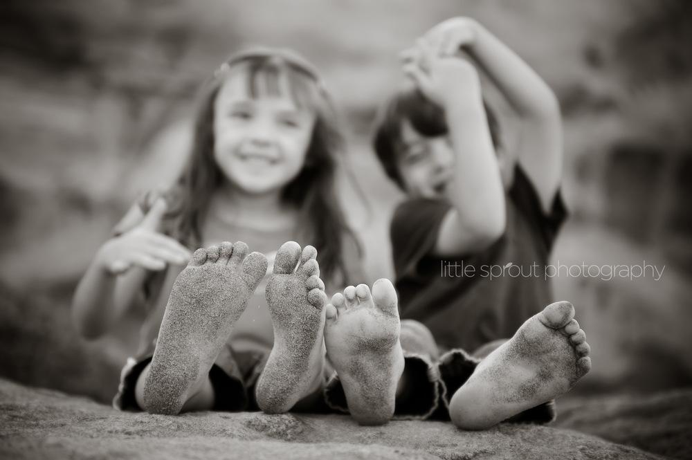 kids-6.jpg