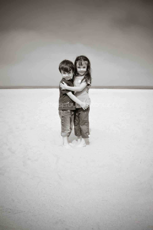 kids-7.jpg