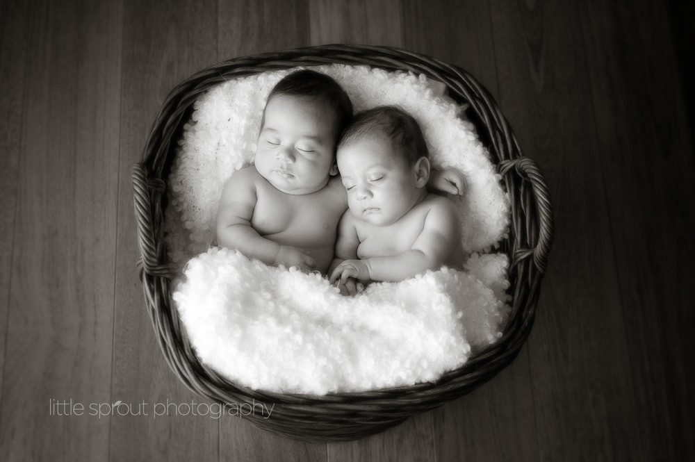 little-sprout-photography-newborn-10.jpg
