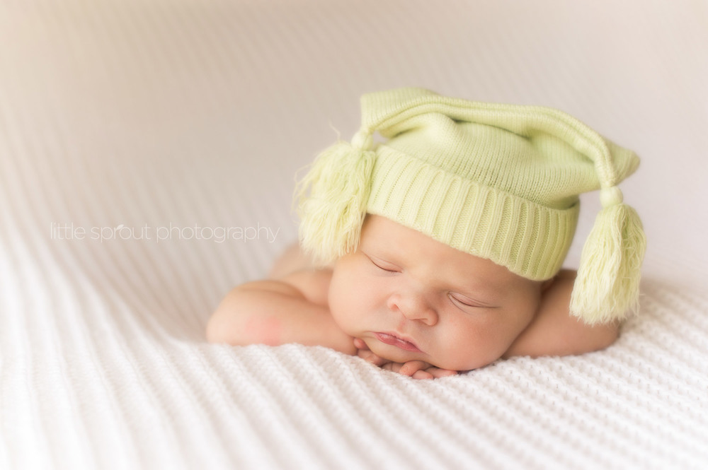 little-sprout-photography-newborn-17.jpg