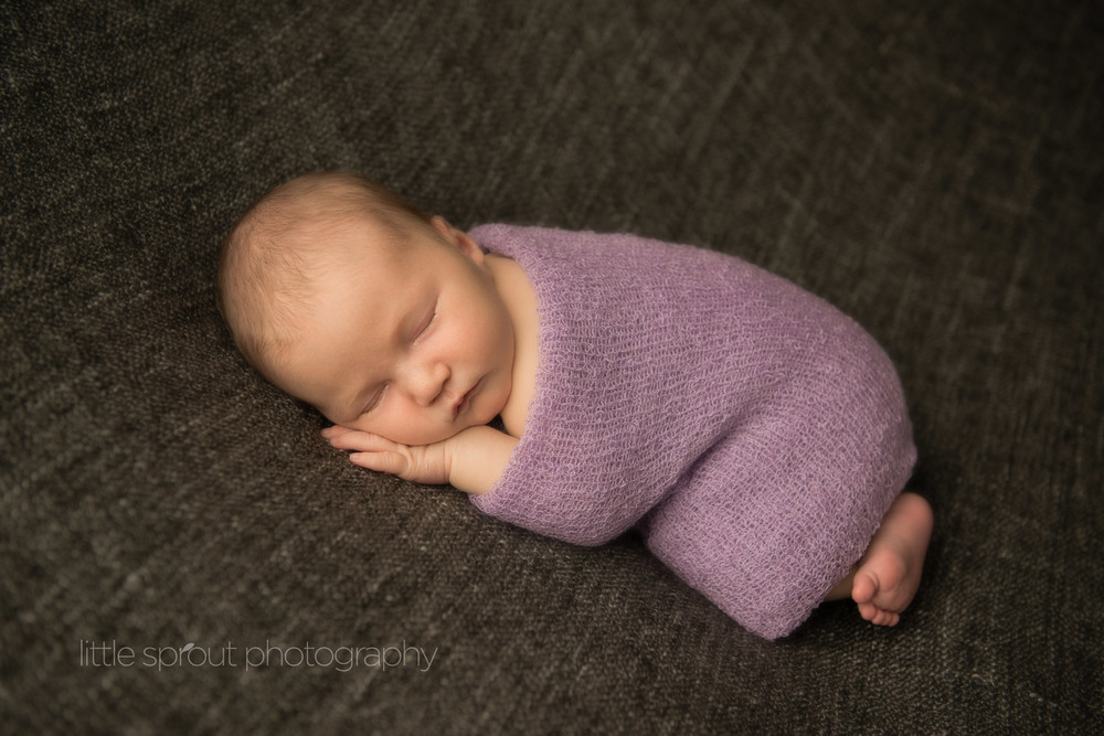 little-sprout-photography-newborn-23.jpg
