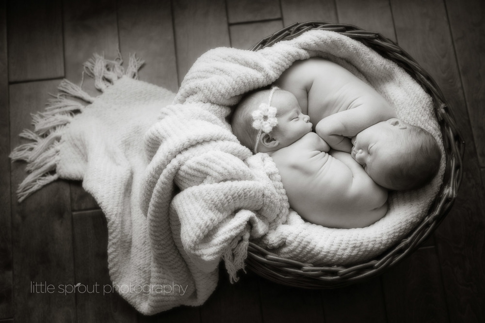 little-sprout-photography-newborn-34.jpg