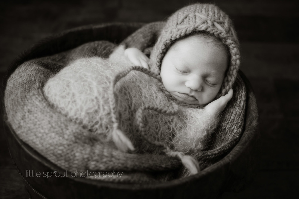 little-sprout-photography-newborn-42.jpg