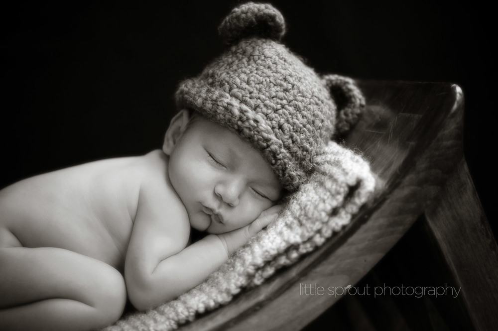 little-sprout-photography-newborn-43.jpg