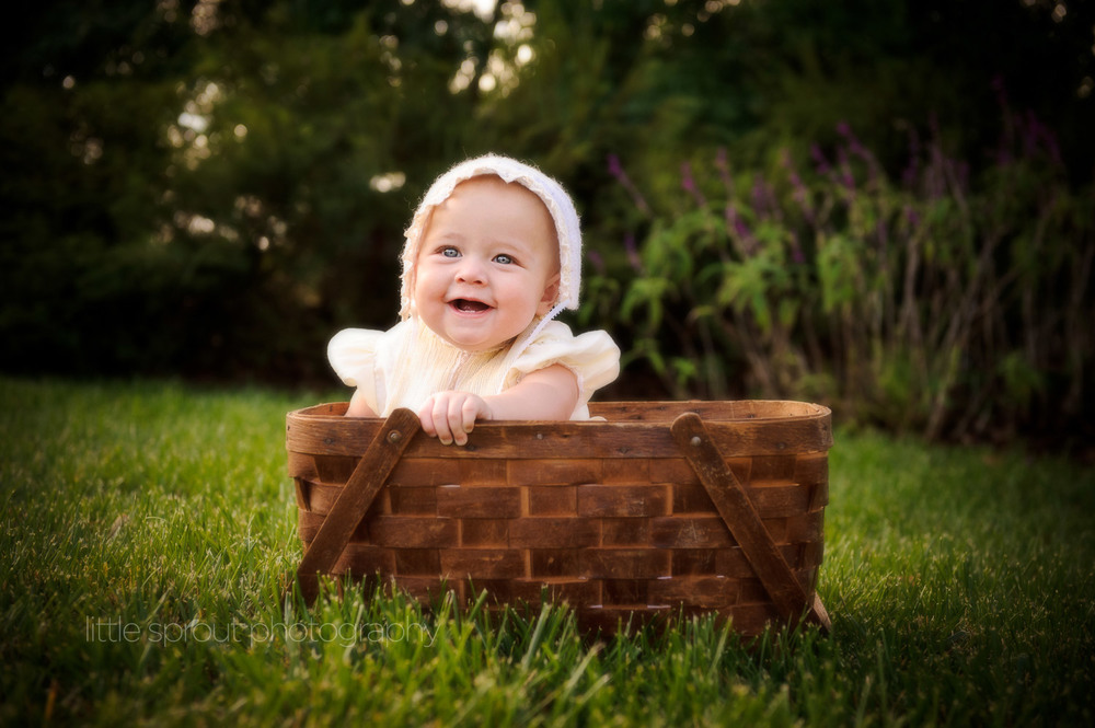 little-sprout-photography-babies-6.jpg
