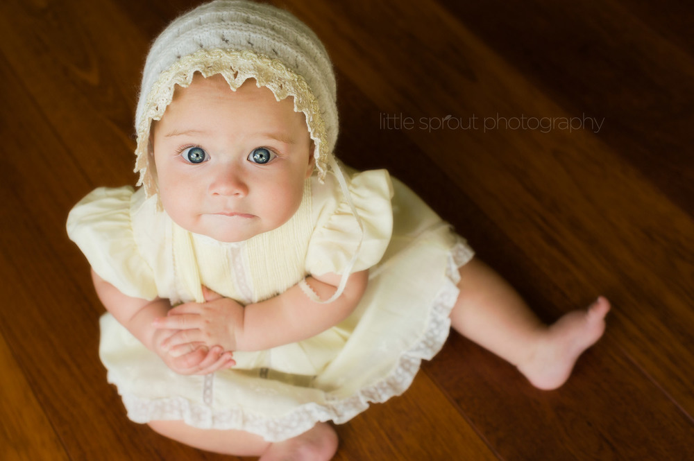 little-sprout-photography-babies-12.jpg