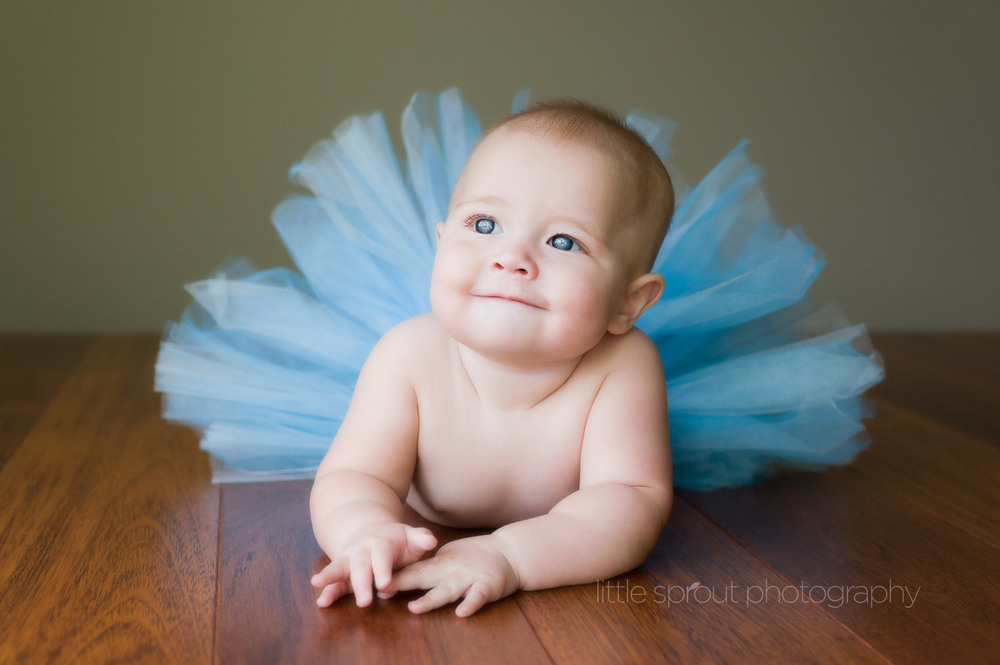 little-sprout-photography-babies-14.jpg