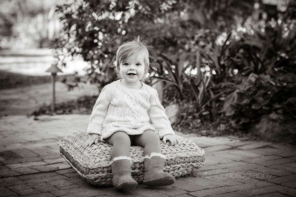 little-sprout-photography-babies-15.jpg