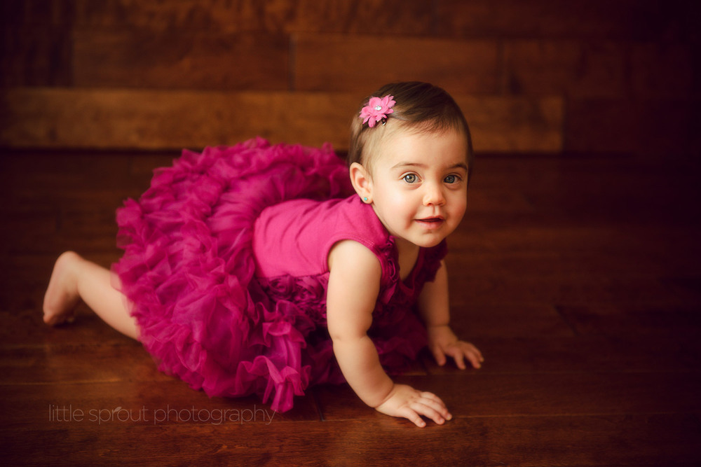 little-sprout-photography-babies-22.jpg