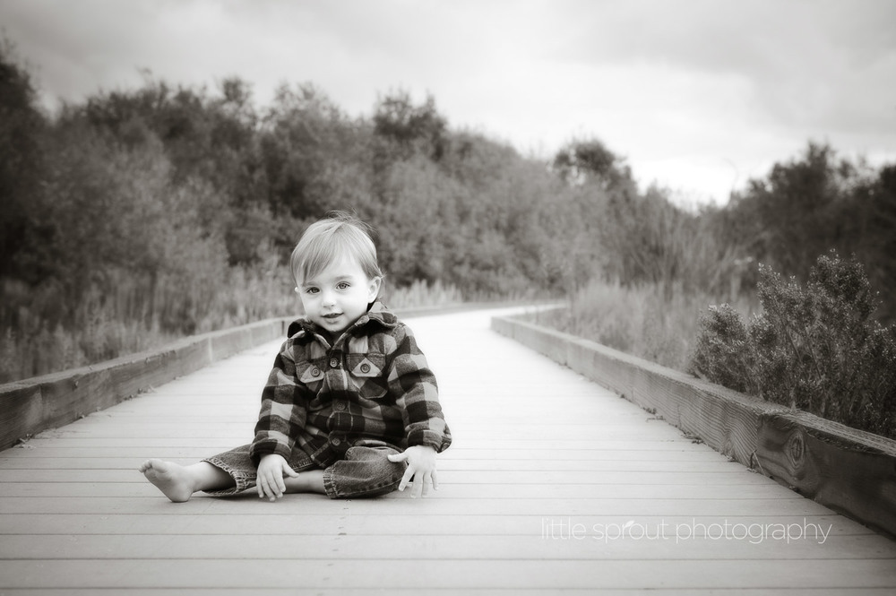 little-sprout-photography-babies-24.jpg