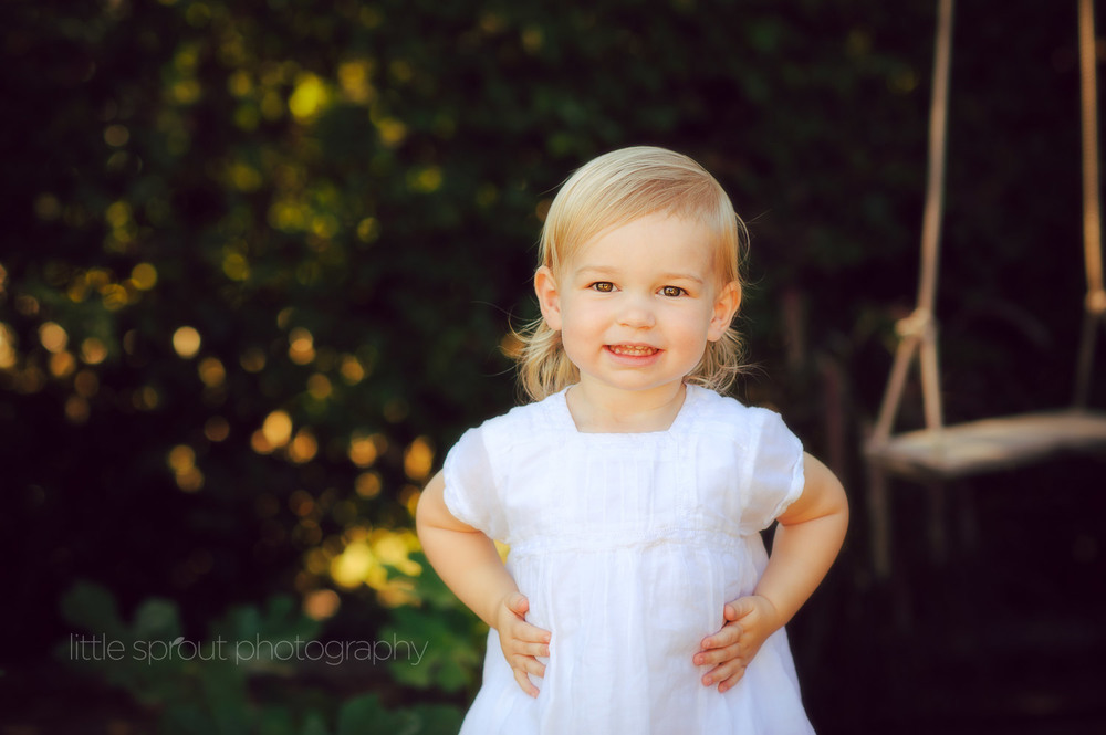 little-sprout-photography-babies-33.jpg