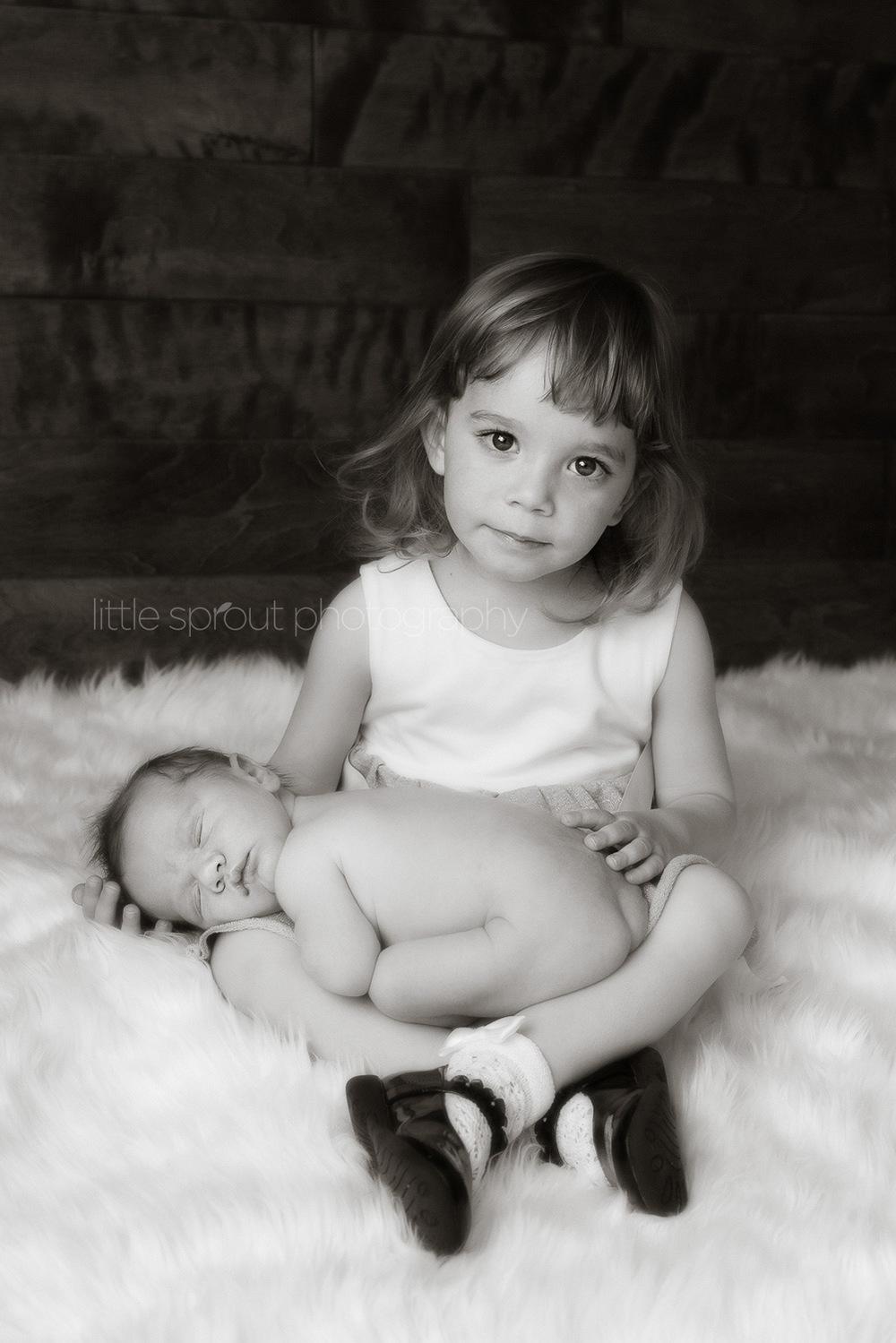 newborn-baby-photographer-6