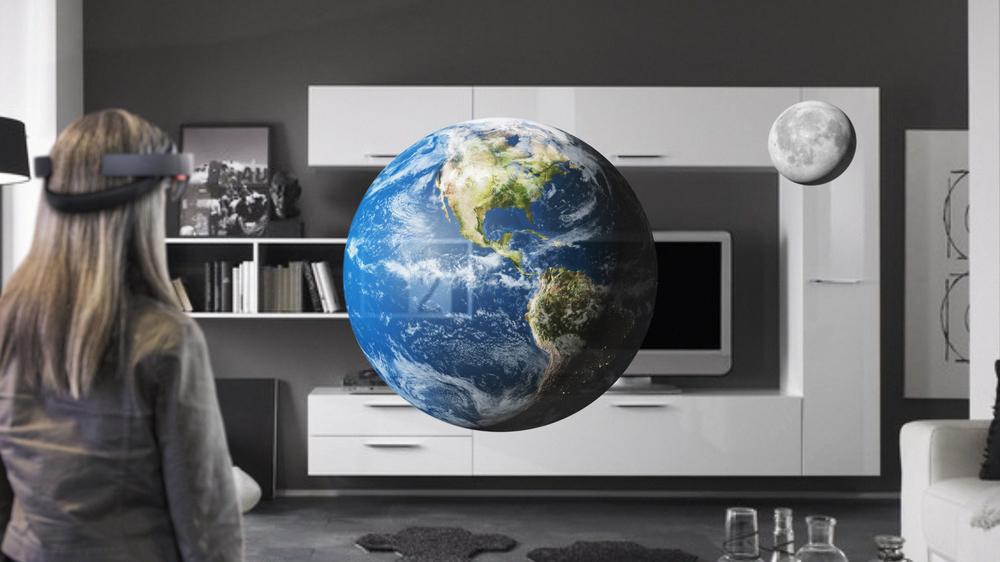 Earth_Concept.jpg