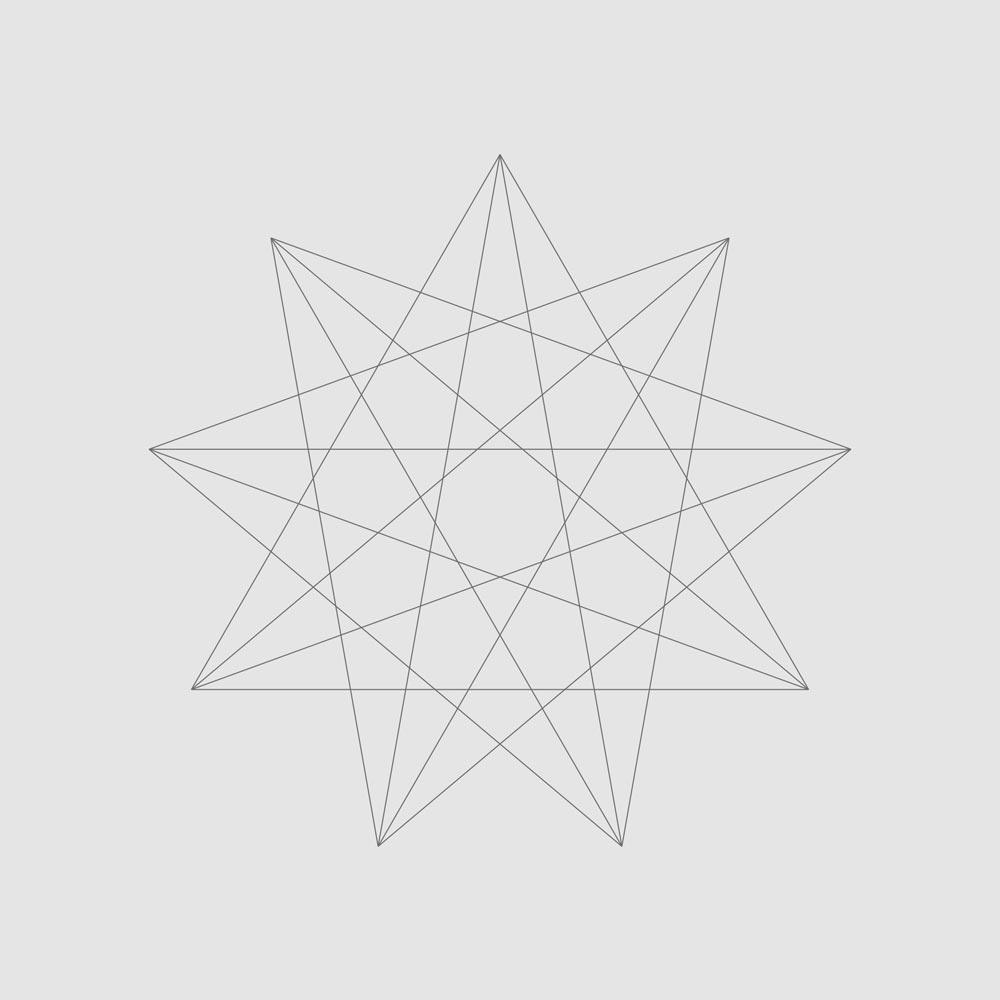 S365_02_FEB15.jpg