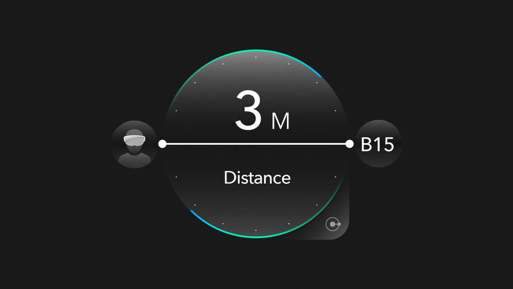 b15_meters_distance.jpg